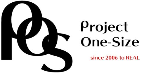 Project One-Size